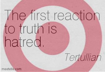 Quotation-Tertullian-hatred-truth-Meetville-Quotes-target