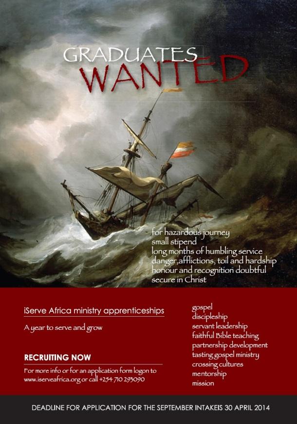 apprenticeship ad mag 2014 (HD)