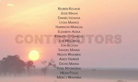contributors 2