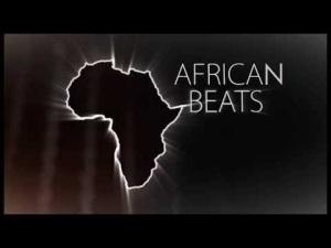africanbeats