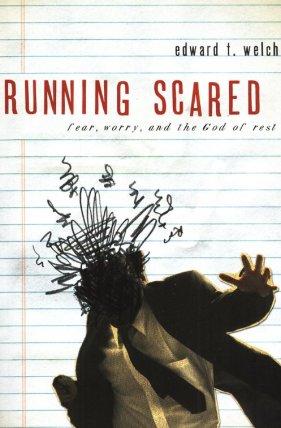 running-scared