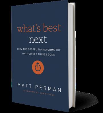 book_whats_best_next