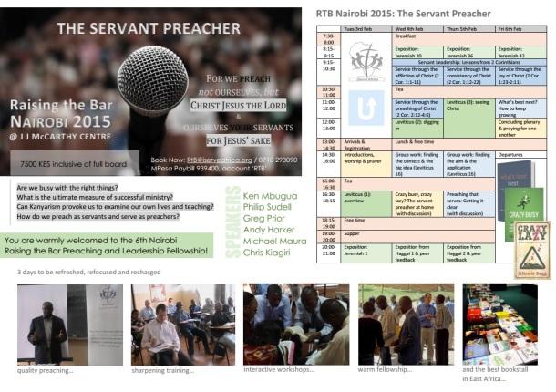 RTB 2015 Nairobi info (5)