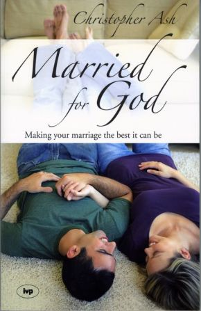 Married for God [Review]