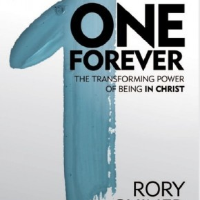 One forever [Review]