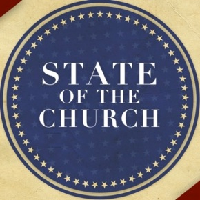 State of the church?