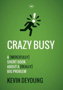 crazy_busy__84671.1380114715.1280.1280
