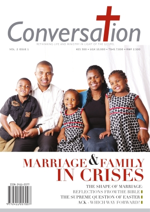 Conversation Issue 6 cover1.jpg