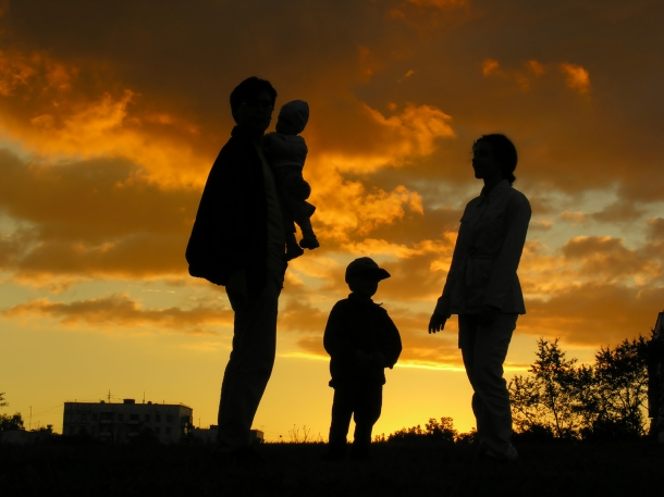 parenting-help-18
