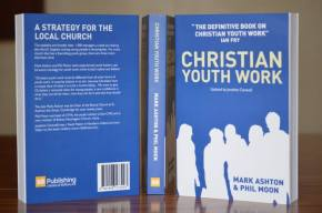 Christian Youth Work [Review]