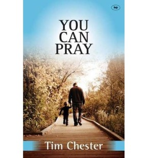 You Can Pray [Review]
