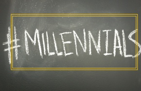 20-something and miserable? Reframing the millennial problem